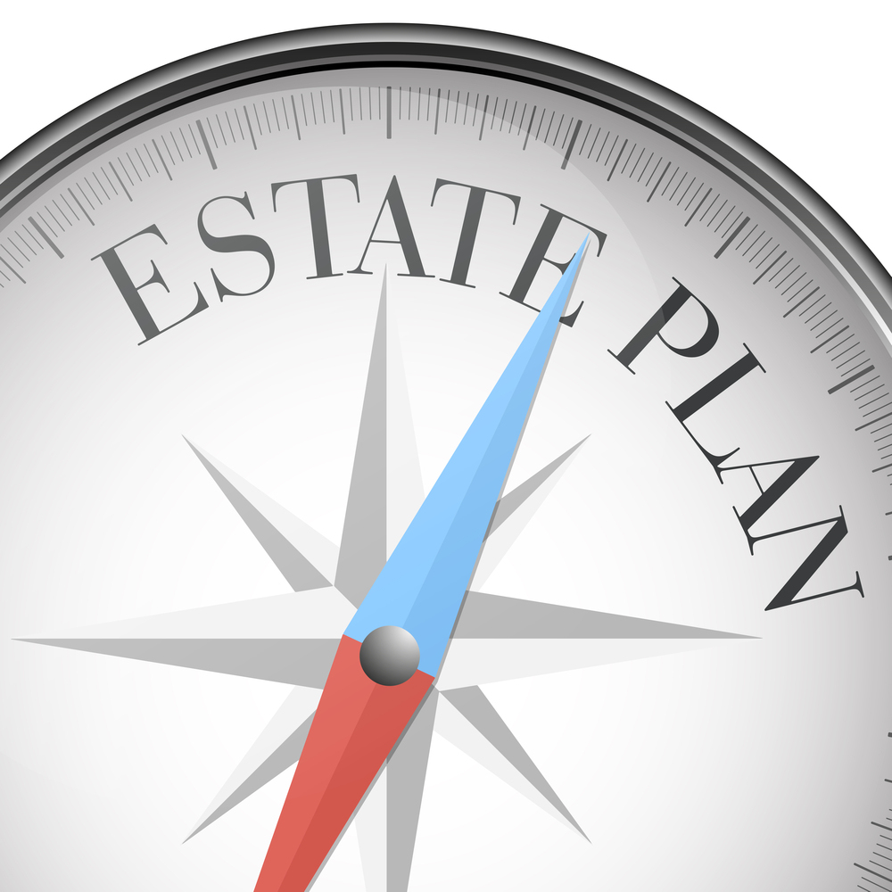 Estate planning for Ohio parents