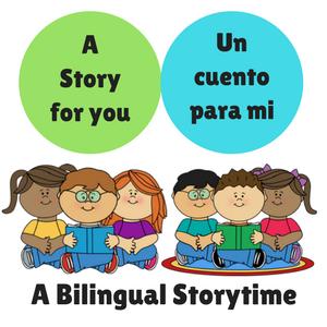 Image result for bilingual storytime