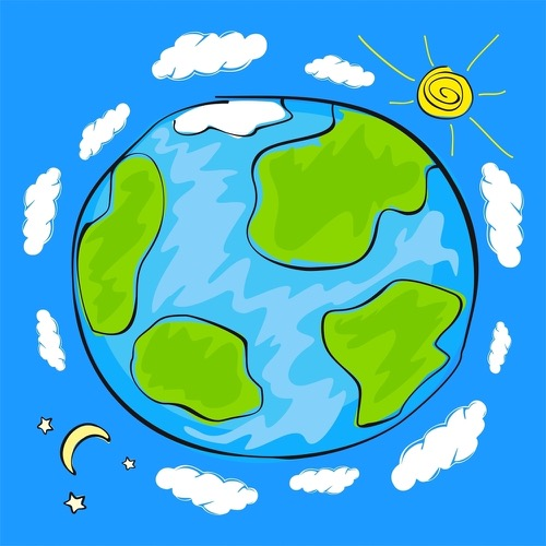 earth day events in ohio