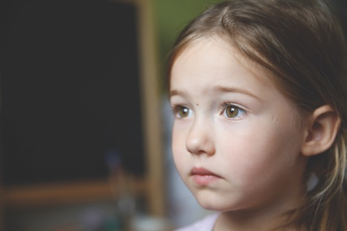 Foster care agencies in Cleveland, Ohio