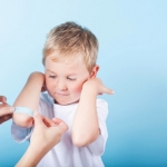 first aid for kids and parents