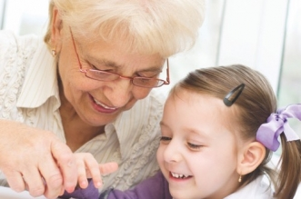 grandparents day events in Cleveland, Ohio