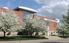Lake Ridge Academy, North Ridgeville Ohio
