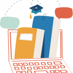 Online schools in Ohio