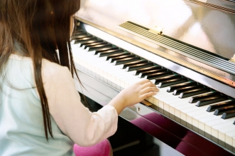 music lessons in Cleveland, Ohio