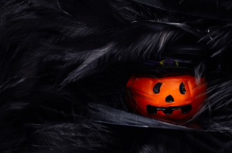 Halloween events for kids in Cleveland, Ohio