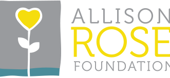 Allison rose foundation