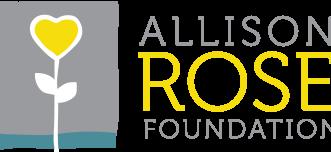 Allison rose foundation
