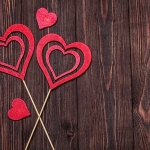 valentine's events in Cleveland, Ohio