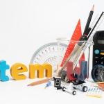 STEM schools in Cleveland, Ohio
