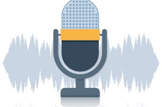 Podcasts for parents and kids