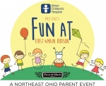 things to do with kids in Hudson, Ohio