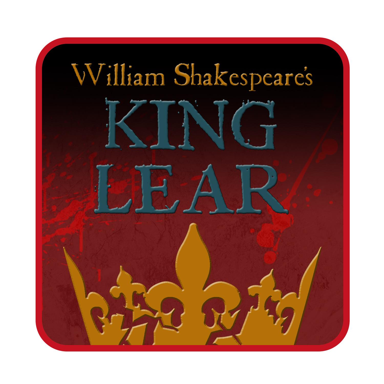 King Lear - Northeast Ohio Parent