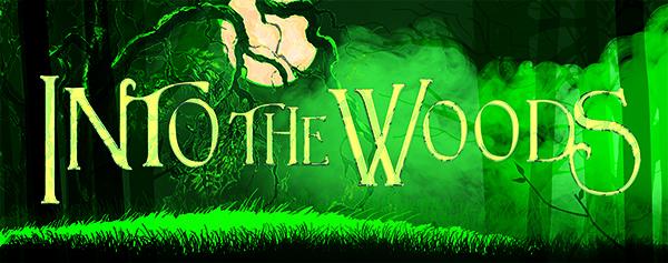 Into the Woods - Northeast Ohio Parent