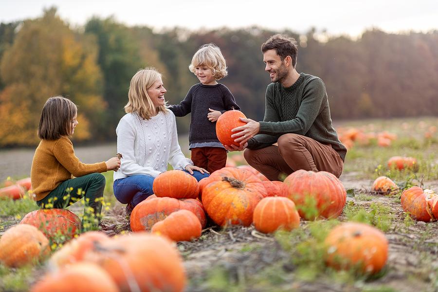 Halloween Events Northeast Ohio On Halloween 2020 Family Friendly Halloween & Fall Events in Northeast Ohio